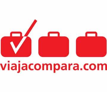 Santander Viaja Compara