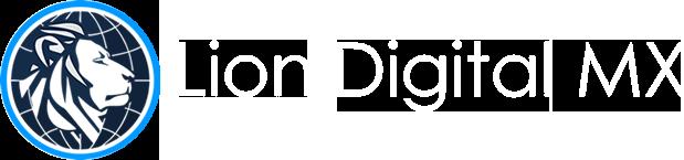 Lion Digital MX Marketing Digital